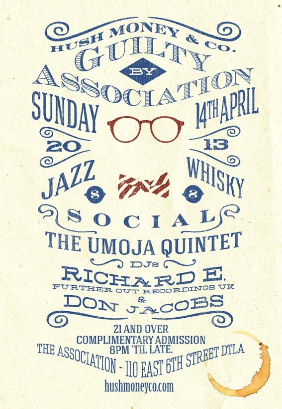 Sunday 14th April 2013
