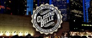closing_belle_banner