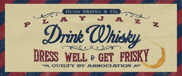drink_whisky_banner hush money co